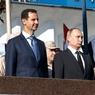 Война в Сирии: чем вызван очередной «вывод войск»?