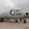 Российский истребитель перехватил самолет-разведчик США над Камчаткой