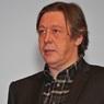 Ефремов высказался о скандальном спектакле в Самаре