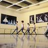 Новая должность Цискаридзе взорвала мир балета
