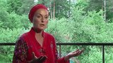 Дочь Федосеевой-Шукшиной Ольга высказалась о скандальной сделке по продаже квартиры