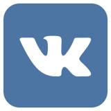 В Киеве заявили о невозможности полной блокировки российских соцсетей