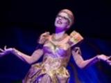 За дебют в «Женитьбе» Собчак заплатили больше, чем звезде «Левиафана»