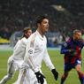 Криштиану Роналду установил очередной рекорд для чемпионатов Испании