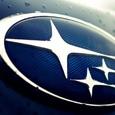 Subaru готовится к премьере нового кроссовера