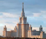 В Москве стартует международная космическая ассамблея COSPAR-2014