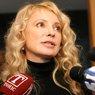 Тимошенко обвинила родственников Порошенко в рейдерстве