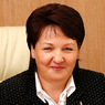 Вице-губернатор Краснодарского края напросилась в отставку