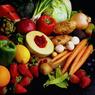 Россельхознадзор запрещает поставки овощей и фруктов с Украины