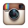 В соцсети Instagram появилась новая полезная опция