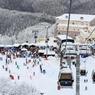 ВЭБ заблокировал сделку Сбербанка по продаже горнолыжного курорта в Сочи