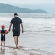 На Пхукете предупредили туристов об опасности на пляжах