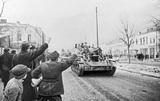 В России прокомментировали обвинения Польши в искажении истории