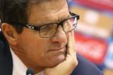 Симонян опроверг преждевременное заявление Колоскова об отставке Капелло