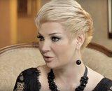 Дети Марии Максаковой подали на нее в суд и требуют квартиру в доме на московской набережной