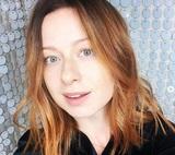 Савичева сделала признание о заболевании, обнаруженном у нее во время беременности