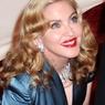 """Мадонна сделала очередную пластическую операцию накануне """"Оскара"""" (ФОТО)"""
