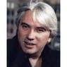 Хворостовский выступит в Большом театре в первый день лета