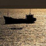У берегов Ливии захвачено судно с российскими моряками