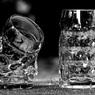 """В Госдуму внесён законопроект о """"живом"""" и """"мёртвом"""" пиве"""