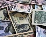 Богатейшие толстосумы мира обеднели за день на 140 млрд долларов
