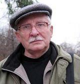Умер выдающий журналист, кинокритик и создатель КВН Сергей Муратов
