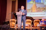 В Москве появилось «Землячество Татарстана» (ФОТО)
