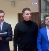 Устроившему ДТП блогеру Эдварду Билу вынесли приговор