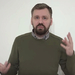 Бывший юрист ФБК заявил, что Навальный пытался затравить его при помощи ботов