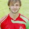 Дмитрий Сычёв завершает спортивную карьеру