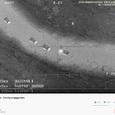 Минобороны РФ приняло скриншот из игры за доказательство связи США с боевиками