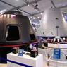 """Роскосмос: Корабль """"Федерация"""" будет стоить в 3,5 раза меньше, чем Dragon"""