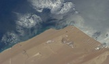 В Африке археологи обнаружили сотни загадочных каменных структур