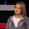 Наталья Поклонская: Скоро новогодний «Голубой огонёк» будут снимать в Госдуме