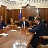 Политологи обсуждают увольнение экс-главы администрации Сергея Иванова