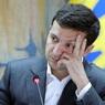 """Зеленский о протестах: """"В некоторых эпизодах казалось, что Украина – это Европа Средневековья"""""""