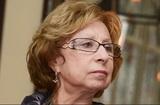 Лия Ахеджакова прокомментировала приговор Серебренникову