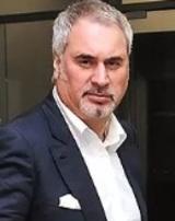 Меладзе оказался родственником судьи Краснодара, чья свадьба возмутила общественность