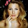 Похудевшая Ева Польна продемонстрировала осиную талию  (ФОТО)