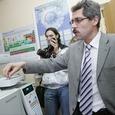 СМИ приписали Родченкову отказ от показаний против России по делу о допинге