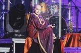 Наргиз Закирова рассказала, почему фанаты не услышат её старые хиты