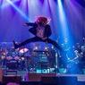 Золотые рок-хиты в Кремле исполнят шведские звезды и Роман Мирошниченко