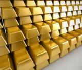 Реформа МВД угрожает золотому запасу страны