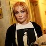 Певица Татьяна Буланова попала в больницу