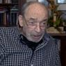 Валентин Гафт в инвалидном кресле рассказал о своей тяжелой болезни