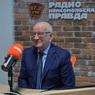 Губернатор Оренбургской области подал в отставку