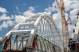 Что мы строим: мост на Сахалин или дорогу на материк?