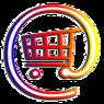 В МЭР предложили ограничить возврат товаров, приобретенных в интернете