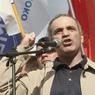 Гарри Каспаров отсудил у России 10 000 евро через Европейский суд