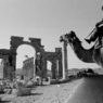 Террористы ИГИЛ взорвали остатки Пальмиры - итоков цивилизации (ФОТО)